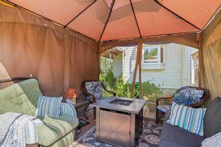 Photo 36: 41301 TWP Rd 624: Rural Bonnyville M.D. House for sale : MLS®# E4257112
