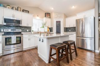 Photo 7: 4057 CHANNEL Street in Abbotsford: Abbotsford East House for sale : MLS®# R2239020