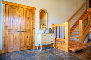 Photo 11: 2577 SANDSTONE CIRCLE in Invermere: House for sale : MLS®# 2459822