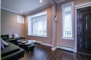 Photo 2: 5985 129 Street in Surrey: Panorama Ridge House for sale : MLS®# R2021423