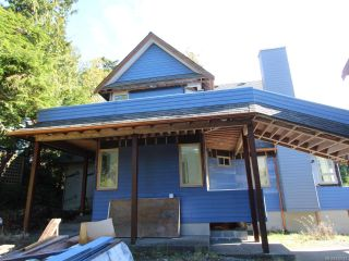 Photo 27: 1147 Coral Way in UCLUELET: PA Ucluelet House for sale (Port Alberni)  : MLS®# 782413