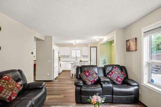 Photo 10: 18 Arbour Crest Way NW in Calgary: Arbour Lake Detached for sale : MLS®# A1131531