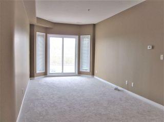 Photo 2: 308 4316 139 Avenue in Edmonton: Zone 35 Condo for sale : MLS®# E4219146