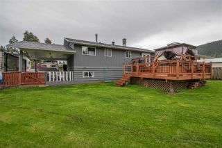 Photo 20: 1083 CEDAR Street in Smithers: Smithers - Town House for sale (Smithers And Area (Zone 54))  : MLS®# R2588282
