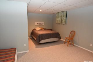Photo 17: 117 6th Street East in Nipawin: Residential for sale : MLS®# SK845443