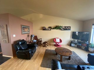 Photo 6: 2308 Newmarket Drive in Tisdale: Residential for sale : MLS®# SK872556