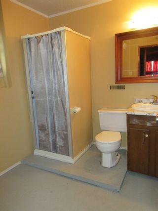 Photo 24: 809 2 Street: Thorhild House for sale : MLS®# E4262355