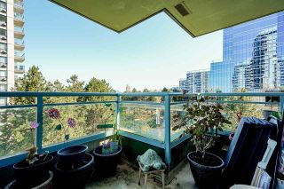 "Photo 26: 507 13383 108 Avenue in Surrey: Whalley Condo for sale in ""CORNERSTONE"" (North Surrey)  : MLS®# R2569203"