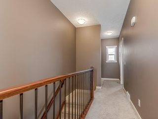 Photo 21: 43 WEST SPRINGS Lane SW in Calgary: West Springs Row/Townhouse for sale : MLS®# C4256287