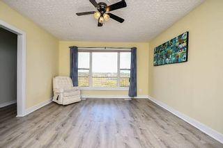 Photo 8: 1361 Terence Bay Road in Terence Bay: 40-Timberlea, Prospect, St. Margaret`S Bay Residential for sale (Halifax-Dartmouth)  : MLS®# 202114732