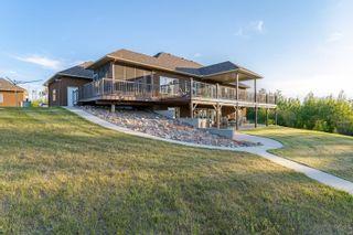 Photo 36: 101 41124 Twp Rd 630: Rural Bonnyville M.D. House for sale : MLS®# E4261309