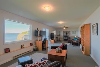 Photo 16: 2124 Beach Dr in : NI Port McNeill House for sale (North Island)  : MLS®# 874531
