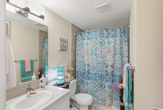 Photo 40: 227 Sherview Grove NW in Calgary: Sherwood Detached for sale : MLS®# A1140727