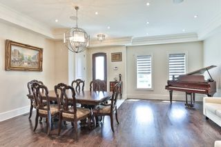 Photo 3: 2636A Bayview Avenue in Toronto: St. Andrew-Windfields House (3-Storey) for sale (Toronto C12)  : MLS®# C5287149