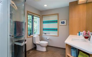 Photo 14: 6336 Henderson Highway in St Clements: Gonor Residential for sale (R02)  : MLS®# 1810948