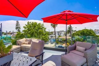 Photo 38: House for sale : 4 bedrooms : 3913 Kendall St in San Diego