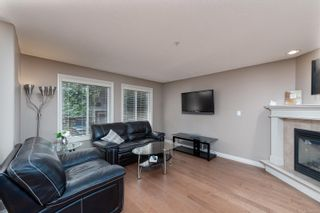Photo 3: 12 199 Atkins Rd in : VR Six Mile Row/Townhouse for sale (View Royal)  : MLS®# 871443