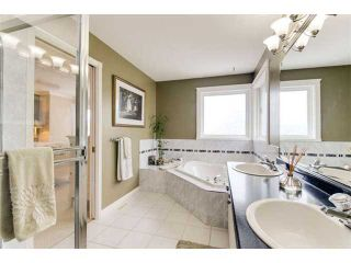 Photo 13: 6131 169A Street in Surrey: Cloverdale BC Home for sale ()  : MLS®# F1423245
