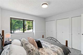 "Photo 19: 9 1141 EAGLERIDGE Drive in Coquitlam: Eagle Ridge CQ Townhouse for sale in ""EAGLERIDGE VILLAS"" : MLS®# R2597286"
