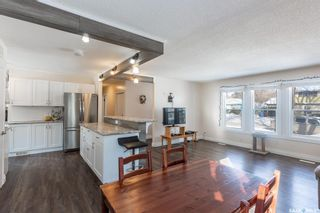 Photo 6: 1448 Shannon Road in Regina: Whitmore Park Residential for sale : MLS®# SK840956