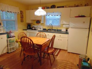 Photo 5: 632 Falkenham Road in East Dalhousie: 404-Kings County Residential for sale (Annapolis Valley)  : MLS®# 202113842
