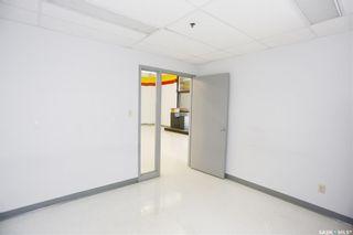 Photo 12: 2215 Faithfull Avenue in Saskatoon: North Industrial SA Commercial for sale : MLS®# SK852914