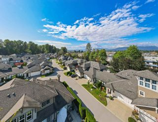 """Photo 31: 17 19452 FRASER Way in Pitt Meadows: South Meadows Townhouse for sale in """"Shoreline"""" : MLS®# R2615256"""
