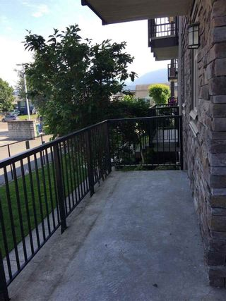 """Photo 13: 113 45893 CHESTERFIELD Avenue in Chilliwack: Chilliwack W Young-Well Condo for sale in """"The Willows"""" : MLS®# R2265351"""