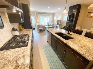 Photo 12: 9349 74 Avenue in Edmonton: Zone 17 House for sale : MLS®# E4246636