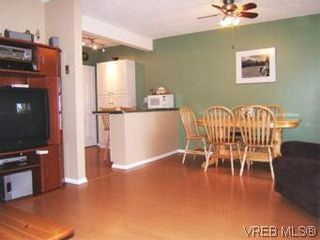 Photo 13:  in VICTORIA: ML Shawnigan House for sale (Malahat & Area)  : MLS®# 501627
