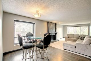 Photo 18: 68 Bermondsey Way NW in Calgary: Beddington Heights Detached for sale : MLS®# A1152009