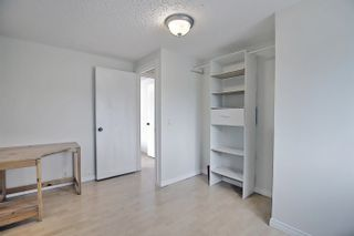 Photo 26: 8421 MILL WOODS Road in Edmonton: Zone 29 House for sale : MLS®# E4249016