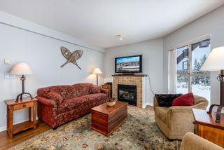 Photo 5: 404 1280 Alpine Rd in : CV Mt Washington Condo for sale (Comox Valley)  : MLS®# 860177