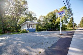 Photo 3: 63 West River Road in Pictou: 107-Trenton,Westville,Pictou Commercial  (Northern Region)  : MLS®# 202103218