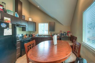 Photo 37: 3020 Arado Crt in : La Westhills House for sale (Langford)  : MLS®# 857446