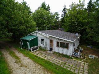 Photo 3: 56 Lonesome Hunters Inn Lane in Upper Ohio: 407-Shelburne County Residential for sale (South Shore)  : MLS®# 202018285