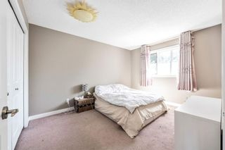 Photo 16: 60 388 Sandarac Drive NW in Calgary: Sandstone Valley Row/Townhouse for sale : MLS®# A1144717