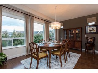 """Photo 6: 2060 RIESLING Drive in Abbotsford: Aberdeen House for sale in """"Pepin Brook"""" : MLS®# R2435586"""