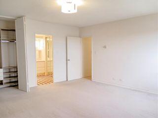 Photo 15: 701 1305 Grant Avenue in Winnipeg: River Heights Condominium for sale (1D)  : MLS®# 202106528