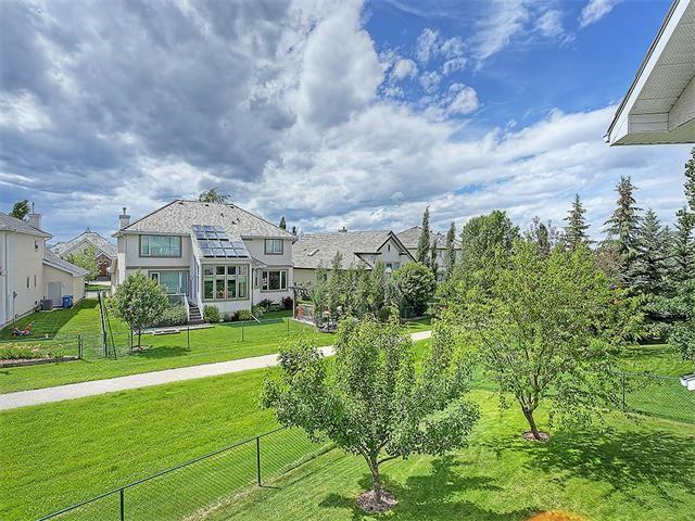 Photo 48: Photos: 315 MT DOUGLAS Court SE in Calgary: McKenzie Lake House for sale : MLS®# C4068873