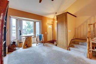 Photo 4: 79 Edgeland Rise NW in Calgary: Edgemont Detached for sale : MLS®# A1131525
