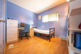 Photo 8: 4340 MILLER Street in Vancouver: Victoria VE House for sale (Vancouver East)  : MLS®# R2615365