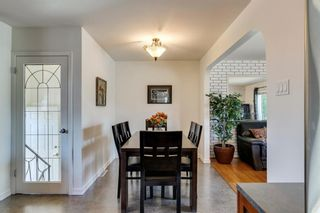 Photo 10: 6419 Travois Crescent NW in Calgary: Thorncliffe Detached for sale : MLS®# A1101203
