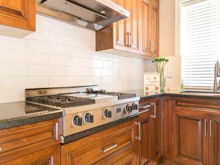 """Photo 8: 5420 FRANCIS Road in Richmond: Lackner House for sale in """"LACKNER"""" : MLS®# V1130690"""
