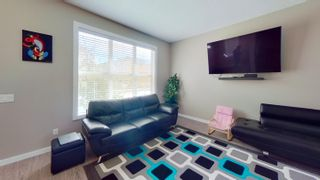 Photo 6: 2829 MAPLE Way in Edmonton: Zone 30 Attached Home for sale : MLS®# E4264154