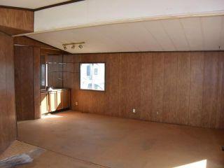 Photo 6: 34B 771 ATHABASCA STREET in : South Kamloops Manufactured Home/Prefab for sale (Kamloops)  : MLS®# 133700