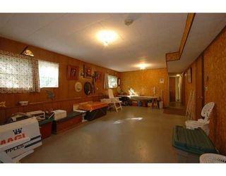 Photo 8: 4265 4267 SARDIS ST in Burnaby: Multifamily for sale : MLS®# V852227