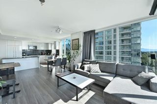 Photo 6: 1501 3100 WINDSOR Gate in Coquitlam: New Horizons Condo for sale : MLS®# R2584412