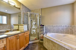 Photo 13: 14666 67A Avenue in Surrey: East Newton House for sale : MLS®# R2059837