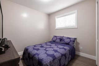 Photo 16: 5268 DOMINION Street in Burnaby: Central BN 1/2 Duplex for sale (Burnaby North)  : MLS®# R2539351
